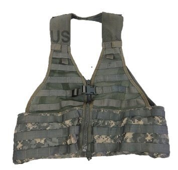 brand-new-us-army-issue-acu-digital-camo-molle-ii-modular-lightweight-load-carrying-equipment-fighti