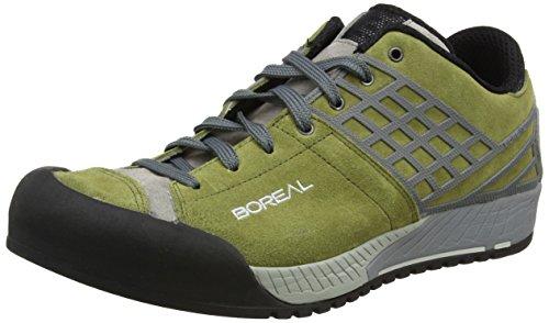 Boreal Bamba Chaussures de Sport pour Homme