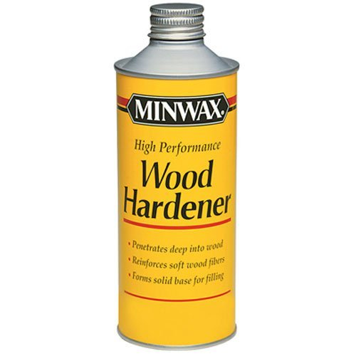 minwax-41700-1-pint-high-performance-wood-hardener-by-minwax