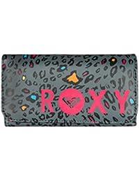 Roxy Damen Wallet My Long Eyes