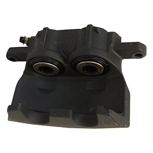 Bremssattel (Dodge Charger Brake Pads)