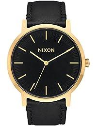 Nixon Herren-Armbanduhr A1058-513-00