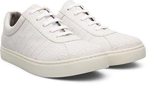 Camper Pelotas 87, Herren Sneakers Weiß