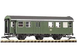 Piko 37602 - G Vagón de Segunda Clase BD3yg DB Época IV