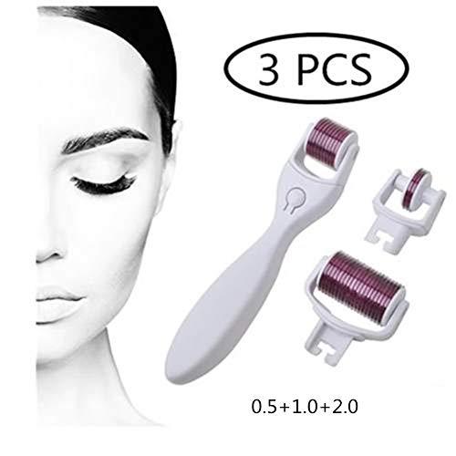 Schönheitsmassager Gesichtsmassagegerät Gesichtshautmassagegerät Facelift-werkzeug Facelifting Beauty-tool Entlasten & Nbsp; Schmerzen Linderung Von 4