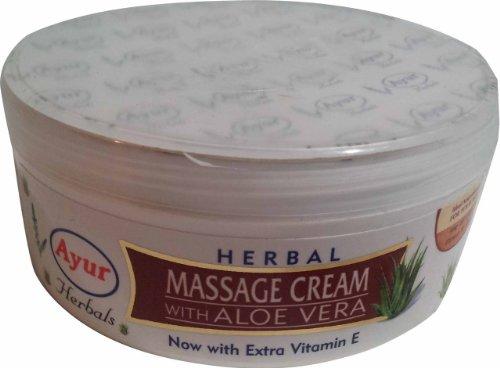 ayur-herbal-massage-cream-with-aloevera