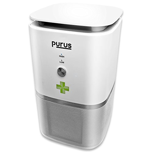 Air Purifier with...
