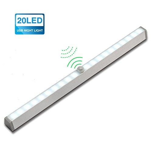 kingso-lampe-placard-applique-detecteur-de-mouvement-avec-interrupteur-veilleuse-20-leds-a-pile-sans