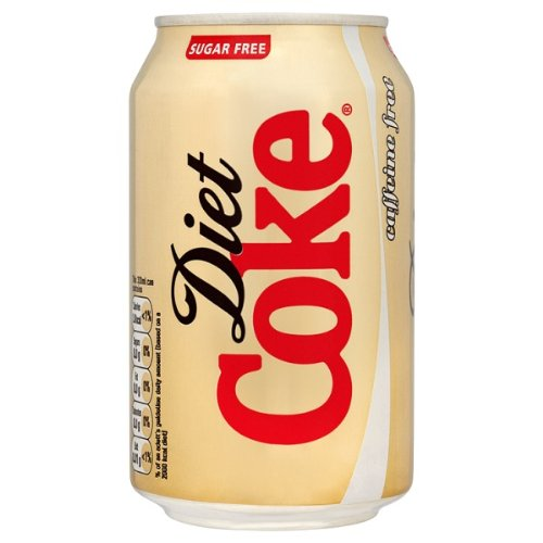 diet-coke-caffeine-free-24x330ml