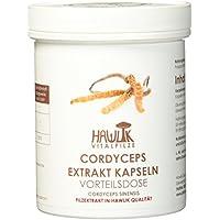 Hawlik Gesundheitsprodukte Cordyceps CS-4 Extrakt (1 x 116 g) preisvergleich bei billige-tabletten.eu