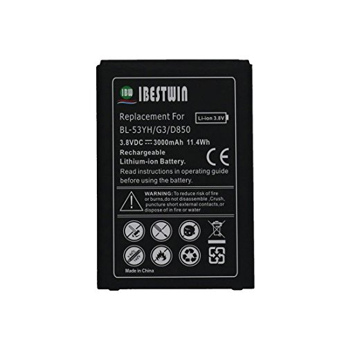 ibestwin-3000mah-cell-phone-replacement-battery-for-lg-g3d850att-d851t-mobile-ls990sprint-vs985versi