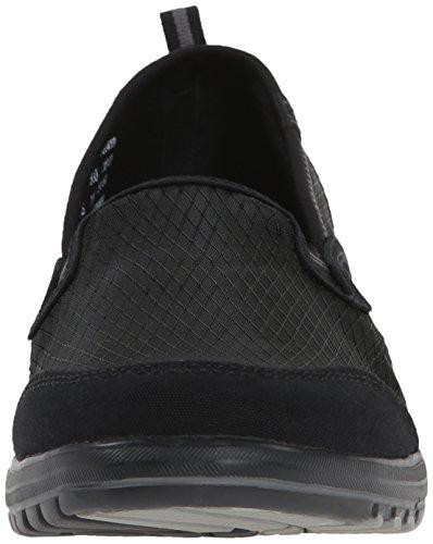 Keds Baskets Pour Femme noir/noir