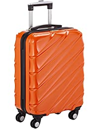 Shaik Maleta, naranja (Naranja) - 7203071