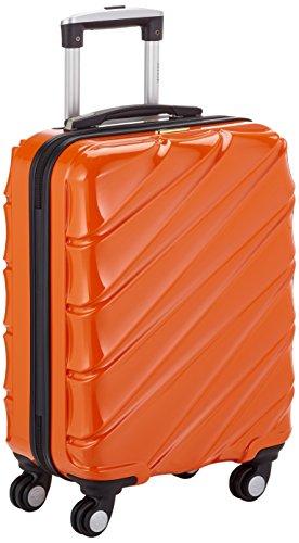Shaik Maleta, naranja (Naranja) – 7203071