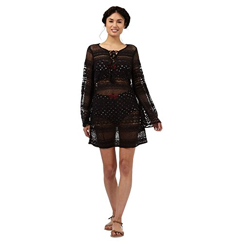 floozie-by-frost-french-womens-black-lace-sleeveless-dress-18