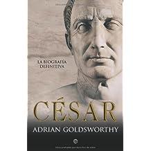 César (Historia)