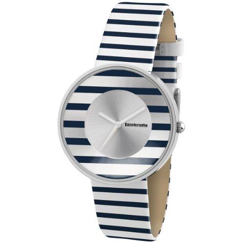 lambretta-cielo-stripes-2105blu
