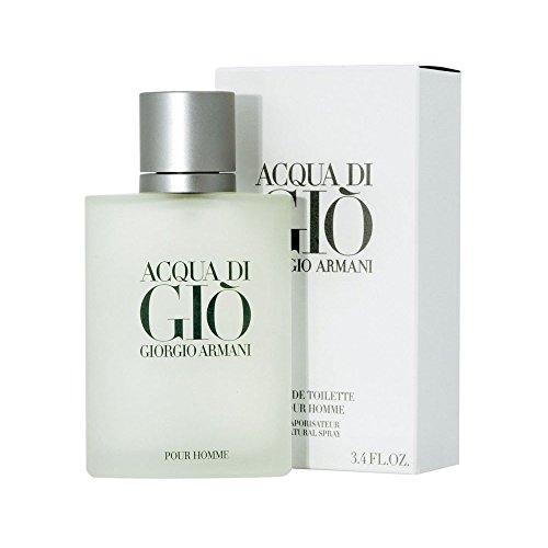 armani-acqua-di-gio-homme-agua-de-tocador-vaporizador-100-ml