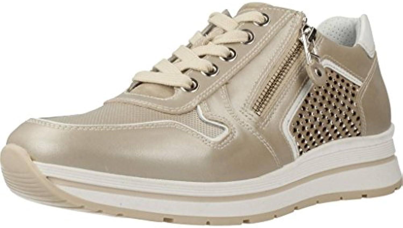 Nero Giardini Scarpe Donna scarpe da ginnastica Basse P805241D P805241D P805241D 505   Qualità Primacy    Maschio/Ragazze Scarpa  d4870c