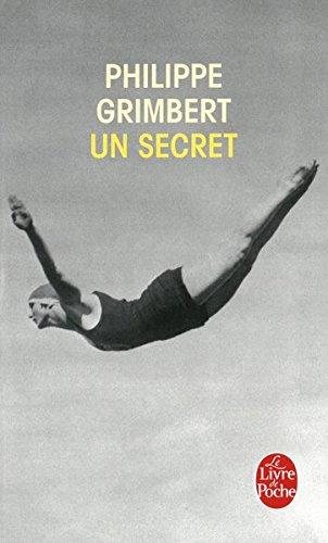 Un secret: Französische Lektüre ab dem 6. Lernjahr
