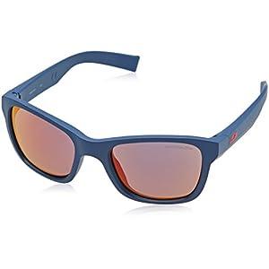 Julbo Reach L Sp3Cf Sonnenbrille