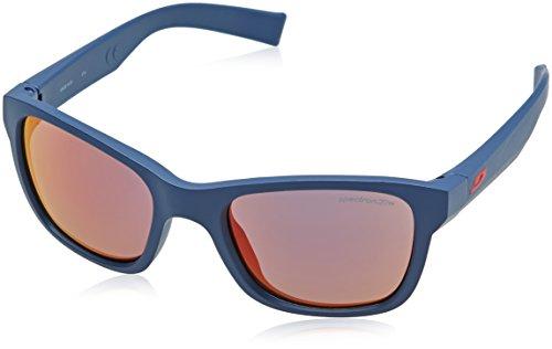 julbo-reach-l-sp3cf-sonnenbrille-small-blau-rot