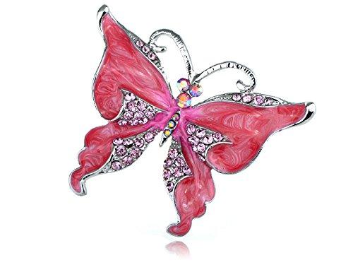 esmalte-epoxi-perlado-rosa-pin-de-mariposa-de-cristal-broche-con-forma-de-fashion