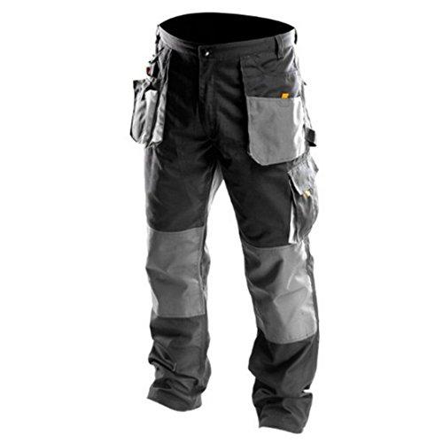 Profi Arbeitshose Sicherheitshose Arbeitskleidung Berufsbekleidung Hose