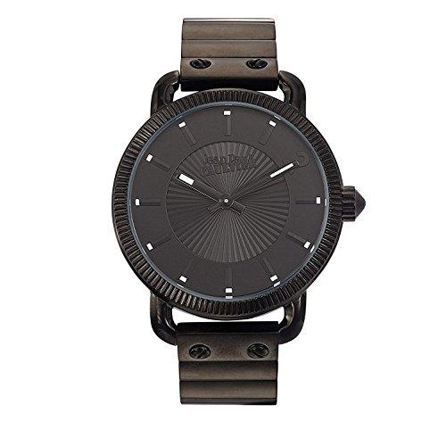 Jean Paul Gaultier Index Reloj de hombre cuarzo caja de 8504402