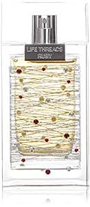 La Prairie 33536-Eau de Parfum, 50ml