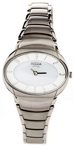 Boccia 3255-03