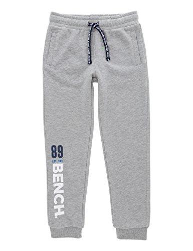 Bench Branded Joggers, Pantalon Garçon Bench