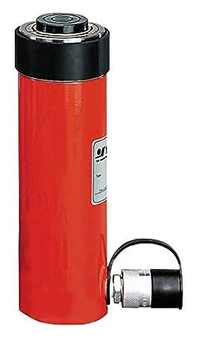 Yale amz1023422Universal Zylinder, Stroke, YS5/180, 5.0T, 180mm
