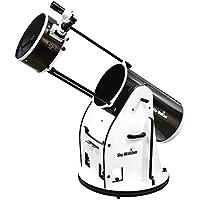 Unbekannt Skywatcher Dobson Teleskop N 355/1600 Skyliner FlexTube BD DOB