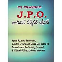 Telugu Books Buy Telugu Books Online At Best Prices In India Amazon In