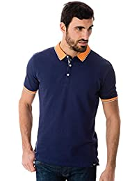 Kaporal Daurye17m91, T-Shirt Homme
