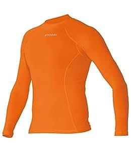 Stanno Functional Sports Underwear LS Junior