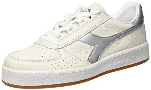 Sneaker Diadora Diadora B.Elite L