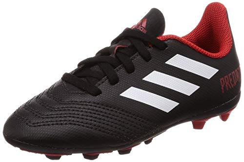 best supplier attractive price closer at Kinder Fussballschuhe Adidas - www.shop47.de