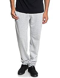 Quiksilver Shonan Peak - Pantalones de chándal para Hombre EQYFB03154 9a93dc7c786f