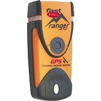 McMurdo Fast Find Ranger PLB - Personal Locator