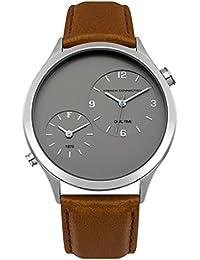 French Connection FC1284T Reloj de Hombres