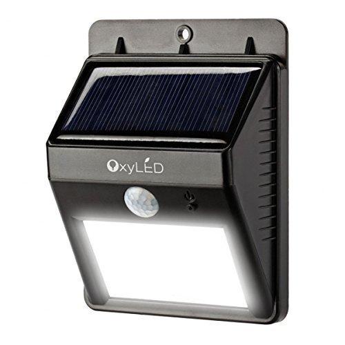 oxyledr-sl30-luce-led-solare-esterno-luminoso-impermeabile-rilevatore-sensore-movimento-per-balcone-