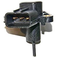 Cargador de Turbo actuador Sensor de posición 714306-0005 717410-0007 728768-0004