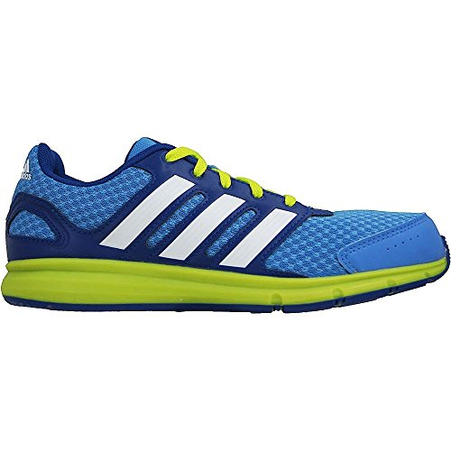 Adidas LK Sport K, Chaussures garçon