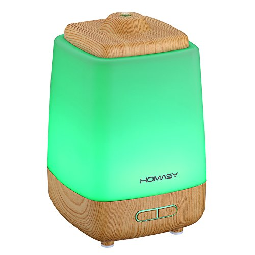 homasy-200ml-humidificateur-ultrasonique-portable-purificateur-dair-a-brume-fraiche-arome-diffuseur-