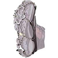 Snowline, snow chains for boots Chainsen Pro