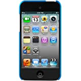 Marware MicroShell pour iPod touch 4G, Bleu