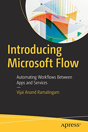 Introducing Microsoft Flow: Automating Workflows Between Apps and Services -