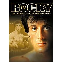 Rocky IV - Der Kampf des Jahrhunderts [dt./OV]